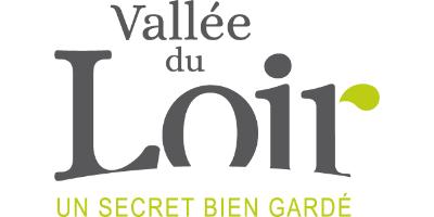 logo-vallee-du-loir