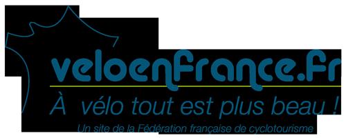 logo-veloenfrance-bleu