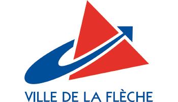 logo-ville-de-la-fleche-r