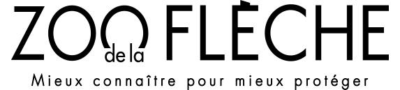 logo-zoo-la-fleche
