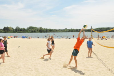 monnerie-beach-volley