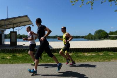 monnerie-jogging