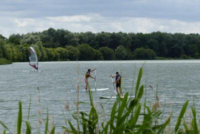 monnerie-paddle