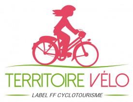 territoire_velo